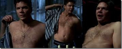 Jim_Parrack_shirtless_04
