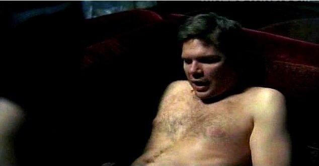 Not Jim caviezel nude photos really. agree