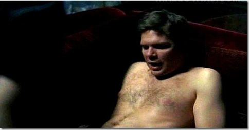 Jim_Parrack_shirtless_08