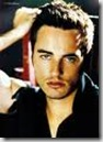 Kerr_Smith_headshot_02