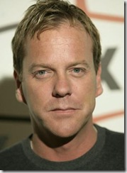 Kiefer_Sutherland_headshot_01