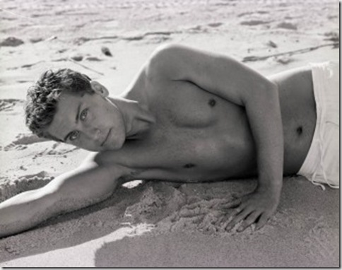 Lance_Bass_shirtless_05