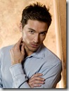 PASSIONS -- NBC Daytime -- Pictured: Mark Cameron Wystrach as Nicholas Foxworth &quot;Fox&quot; Crane -- NBC Photo: Mitch Haaseth FOR EDITORIAL USE ONLY -- DO NOT RE-SELL/DO NOT ARCHIVE