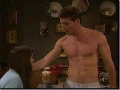 Mark_Cameron_Wystrach_shirtless_06