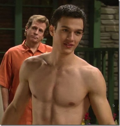Christian_Alexander_shirtless_01