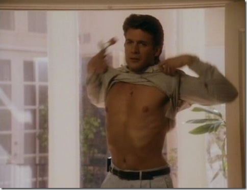 Dean_Scofield_shirtless_01