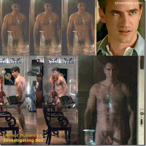 Dermot_Mulroney_Investigating_Sex_01
