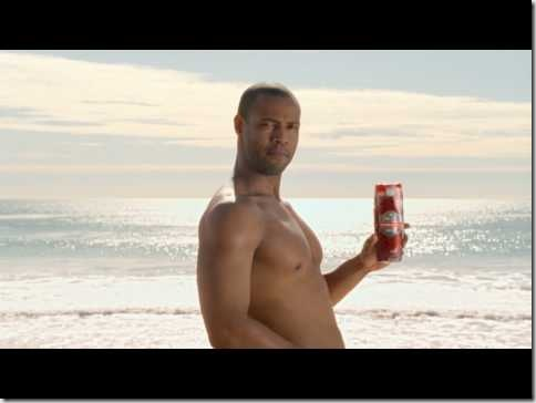 Isaiah_Mustafa_shirtless_02