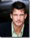 Mark_Deklin_headshot_01