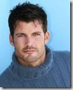 Mark_Deklin_headshot_02
