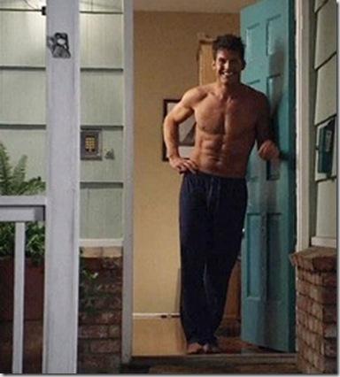 Mark_Deklin_shirtless_02