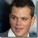 Matt_Damon_headshot_01