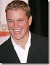 Matt_Damon_headshot_02