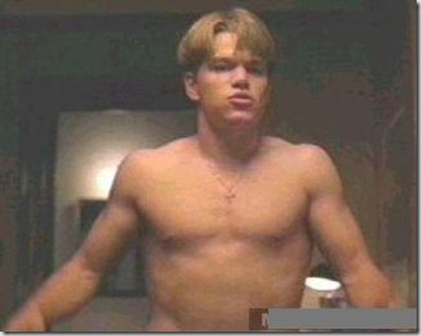 Matt_Damon_shirtless_06