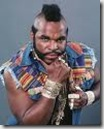 Mr_T_headshot_01