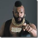 Mr_T_headshot_02