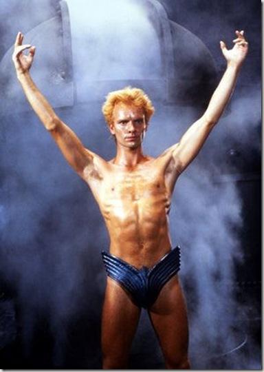 Peter_Berg_shirtless_01