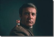 Robert_Conrad_headshot_01