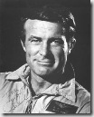 Robert_Conrad_headshot_02