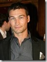 Andy_Whitfield_headshot_02