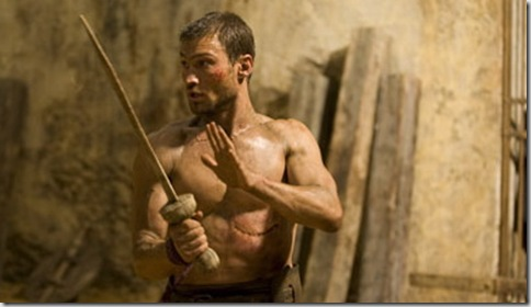 Andy_Whitfield_shirtless_15