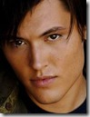 Blair_Redford_headshot_01