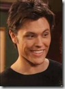 Blair_Redford_headshot_02