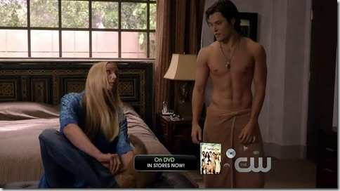 Blair_Redford_shirtless_02