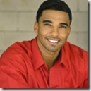 Christian_Keyes_headshot_01