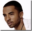 Christian_Keyes_headshot_02