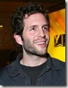 Glenn_Howerton_headshot_01