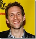 Glenn_Howerton_headshot_02