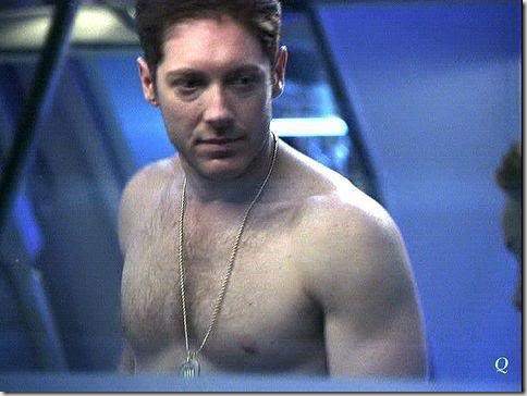 James_Spader_shirtless_04