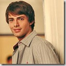 Jonathan_Bennett_headshot_01