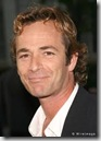 Luke_Perry_headshot_01
