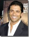 Mark_Consuelos_headshot_02