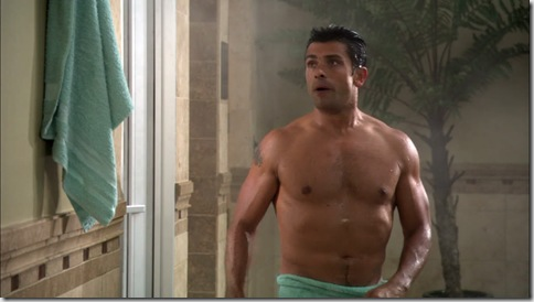 Mark_Consuelos_shirtless_04