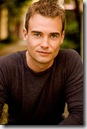 Robin_Dunne_headshot_01