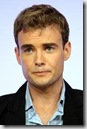 Robin_Dunne_headshot_02