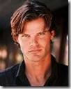 Ryan_Bittle_headshot_01