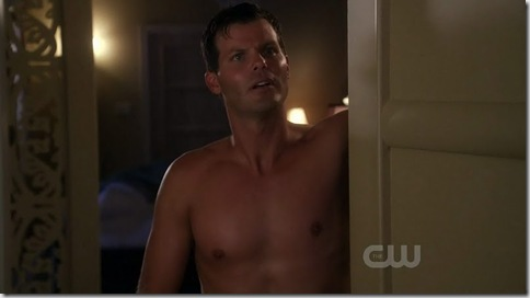 Ryan_Bittle_shirtless_03