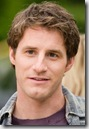 Sam_Jaeger_headshot_02
