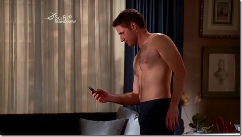 Sam_Jaeger_shirtless_04
