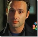 Andrew_Lincoln_headshot_01