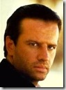 Christopher_Lambert_headshot_01