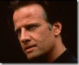 Christopher_Lambert_headshot_02
