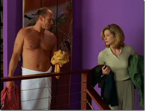 Corbin_Bernsen_shirtless_03