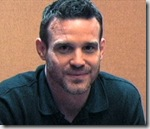Eddie_McClintock_headshot_01