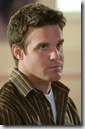 Eddie_McClintock_headshot_02