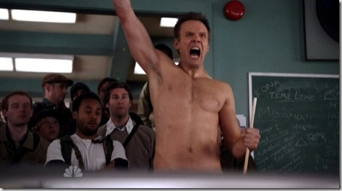 Joel_McHale_shirtless_14